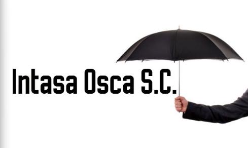 Intasa Osca S.C.