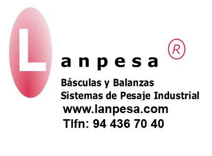 Lanpesa S.l.