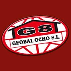 Geobal Ocho