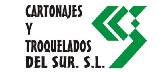 Cartonajes Y Troquelados Del Sur, S. L.