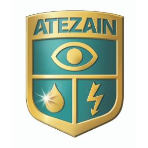 Atezain, Conserjería Limpieza Mantenimiento