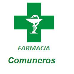 Farmacia Comuneros