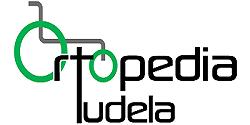 Ortopedia Tudela