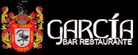 Imagen de Restaurante García
