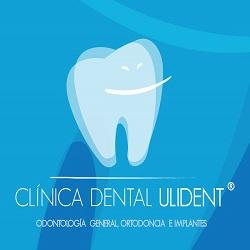 Clínica Dental Ulident