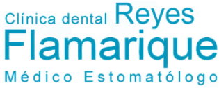 Clínica dental Reyes Flamarique Montón