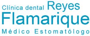 Imagen de Clínica dental Reyes Flamarique Montón