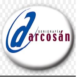 Serigrafía Arcosán