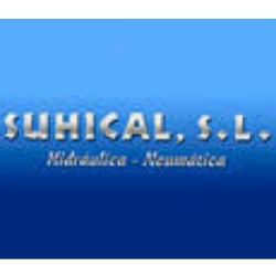 Suhical