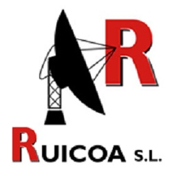 Antenas Ruicoa S.l.