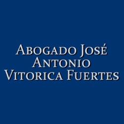 Abogado Jose Antonio Vitorica Fuertes