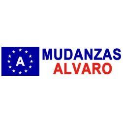 Mudanzas Álvaro