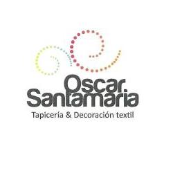 Tapicería Santamaría