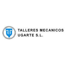 Talleres Mecánicos Ugarte
