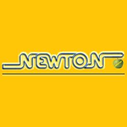 Academia Newton