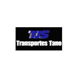 TJS Transportes Tano