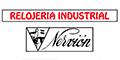 Relojeria Industrial Nervion