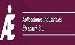 Aplicaciones Industriales Etxebarri S.L.