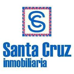 Inmobiliaria Santa Cruz
