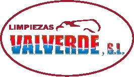 Limpiezas Valverde