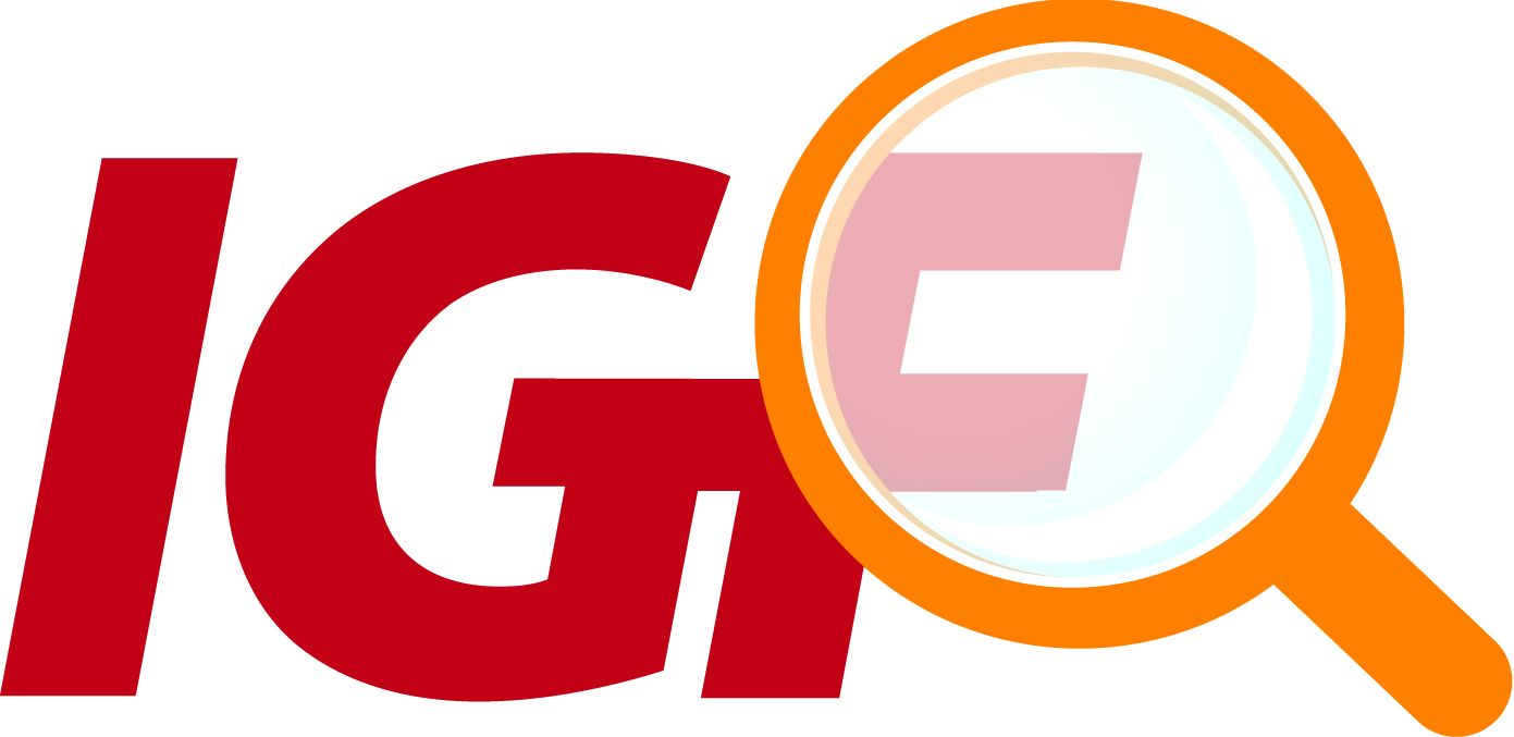 IGF Peritos Calígrafos
