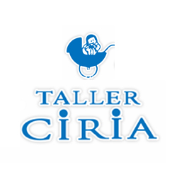Ciria Taller Reparación