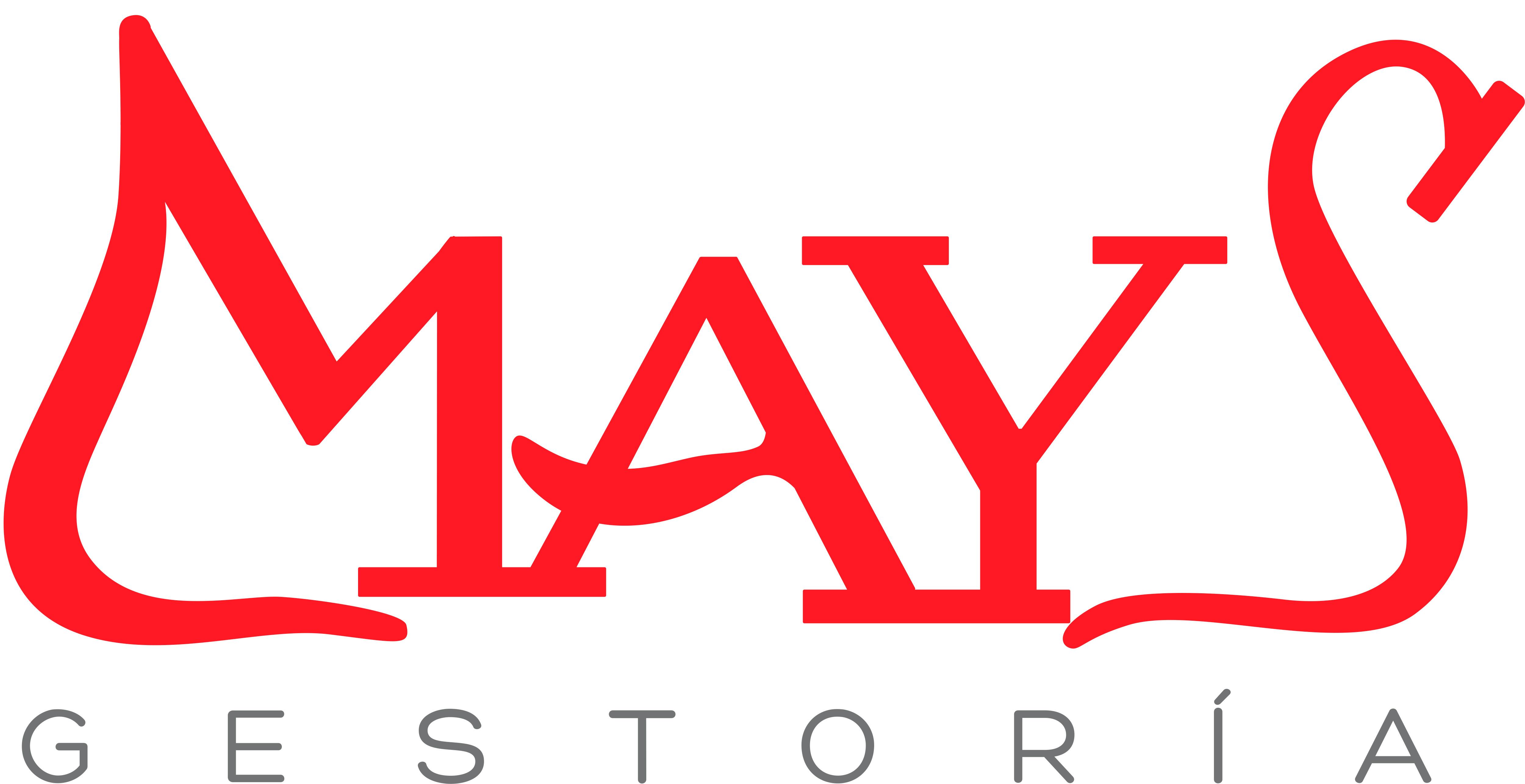 Gestoría Mays S.L.P.