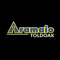 Aramaio Toldoak