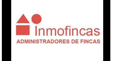 Inmofincas Alonso S.L.