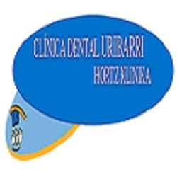 Clínica Dental Uribarri Hortz Klinika