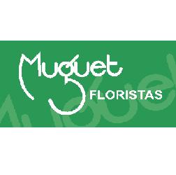 Muguet Floristas