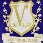 Confitería Del Villar
