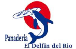 Panadería El Delfín del Río