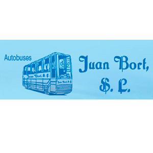Autocares Juan Bort S.l.