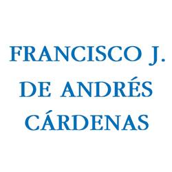 Francisco Andrés Cárdenas