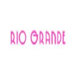 Pastelería Río Grande