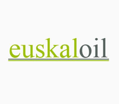 Euskaloil