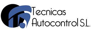 TECNICAS AUTOCONTROL