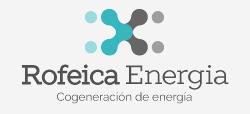 Rofeica Energia S.A.