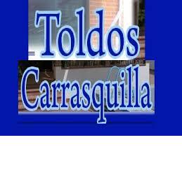 Toldos Carrasquilla