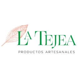Conservas La Tejea