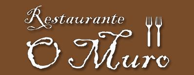 Restaurante O Muro