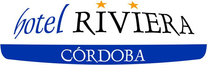 Hotel Riviera Córdoba