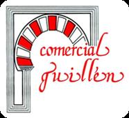 Comercial Guillén