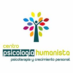Santiago Jiménez del Pino - psicólogos en Córdoba