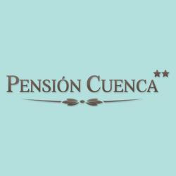 Pensión Cuenca **