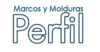 Pérfil Marcos Y Molduras