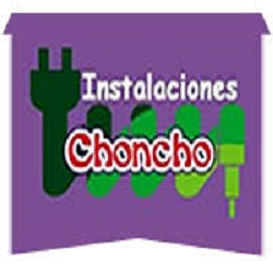 Instalaciones Choncho