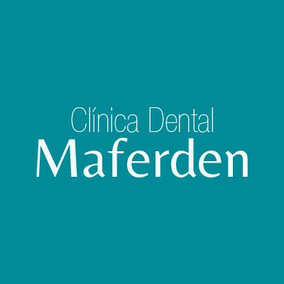 Clínica Dental Maferden Dr. Fernando Silva Loáiciga