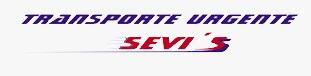 Transportes Sevi's Express